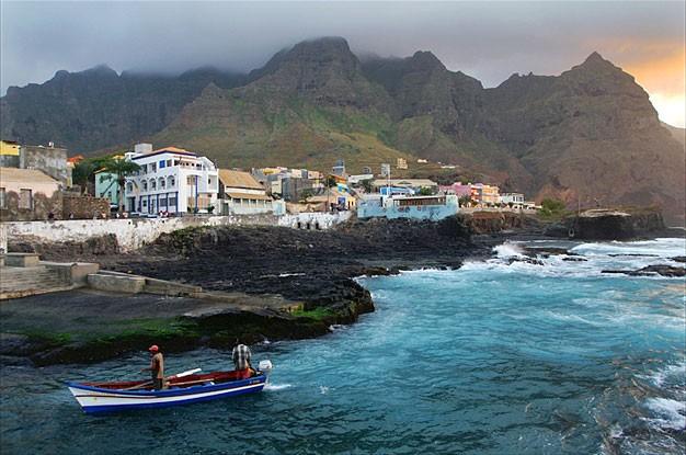 Se crea nueva estaca en islas africanas