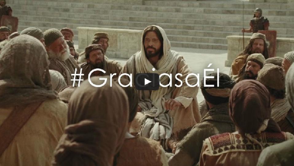 Éxito Mundial: ¡Vídeo de Pascua alcanza más de 5 millones de visitas en Youtube!