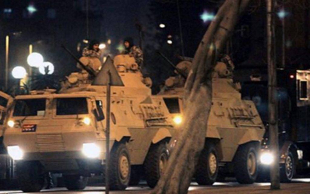 Intento de golpe en Turquía: Misioneros y miembros están a salvo